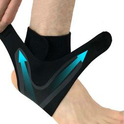 1 PCS <font><b>Ankle</b></font> Support <font><b>Brace</b></