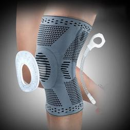 1 piece Patella <font><b>Knee</b></font> Protector <font><b>