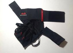 MCDavid 195 Ankle Brace with Straps, Level 3 Support Size XL