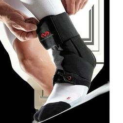 195 ultralight laced ankle brace support