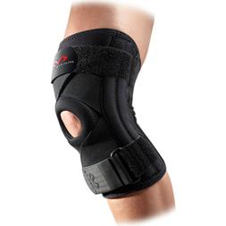 Mcdavid 425 New Logo Ligament Knee Compression Support Brace