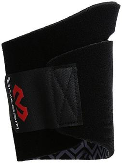 McDavid 451 Level 1 Adjustable Wrist Wrap, 1 Size