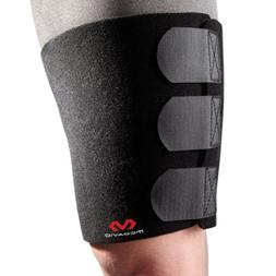 McDavid 478 Adjustable Thigh Compression Wrap