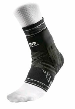 McDavid 5146 ELITE Engineered Elastic Ankle Brace w/Figure-6