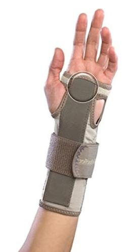 Mueller Carpal Tunnel Wrist Stabilizer Large/X-Large