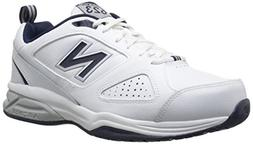 New Balance Men's 623 V3 Medium/Wide/X-Wide Sneakers  - 11.0