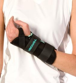 Aircast A2 Wrist Brace-Right-Medium