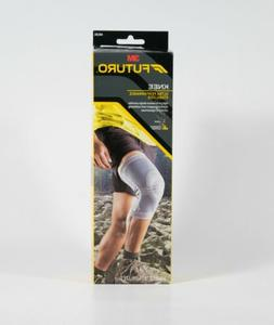 Futuro Active Knit Knee Stabilizer, Moderate Stabilizing Sup