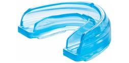 Shock Doctor Adult Strapless Braces Fit Mouthguard 4100A - D