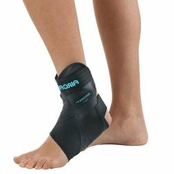 AIRCAST AIRLIFT PTTD ANKLE BRACE ALL SIZES! ADJUSTABLE ARCH