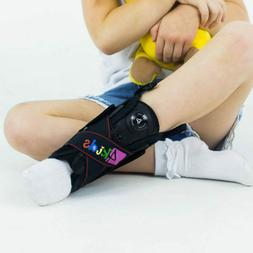 Ancle Brace For Kids Fits For Both Feet