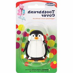 Animal Toothbrush Covers, Assorted Animals,