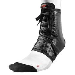 McDavid A101T Lace-Up Ankle Guard