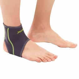 SENTEQ Ankle Brace - Provides Support, Compression and Pain