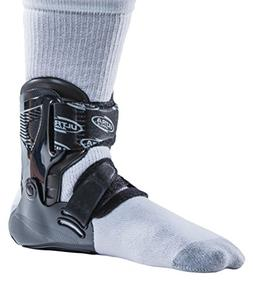 Back on Track Ankle Brace Large