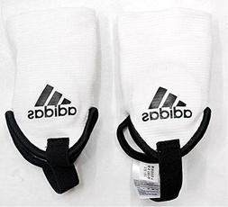 Adidas Ankle Guard Brace Shield Protector Dual Sided for Soc
