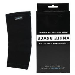 Ankle Support Breathable Ankle Brace for Running Basketball