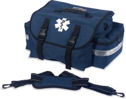Ergodyne Arsenal 5210 Small Medic First Responder Trauma Duf