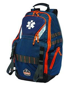 Ergodyne Arsenal 5244 First Responder Medical Supply Backpac