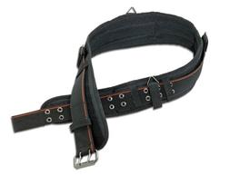 Ergodyne Arsenal 5550 Foam Padded Adjustable Tool/ Work Belt