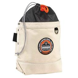 Ergodyne Arsenal Safety Bolt Bag