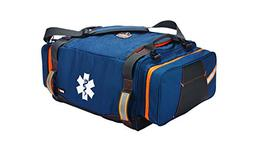 Ergodyne Tool Bags Arsenal 5216 First Responder Medical Supp
