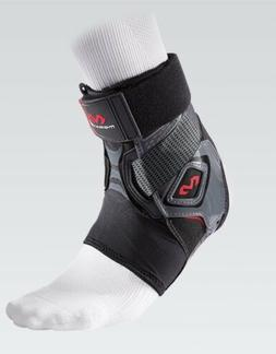 McDavid Bio-Logix Elite Ankle Brace Level 3+ Support #4197 B