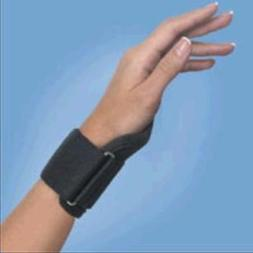 Carpal Mate Wrist Support - Beige - C9275-01
