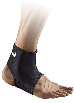 Nike Pro Combat Ankle Sleeve 2.0 Size Medium
