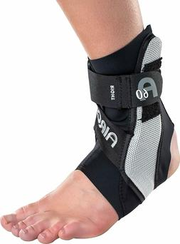 DONJOY Aircast A60 Ankle Support Brace