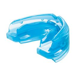 Shock Doctor Double Braces Mouthguard Youth 11-