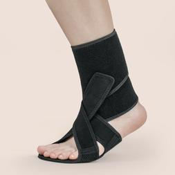 NEOFECT Drop Foot Brace - Foot up, Dorsiflexion