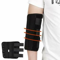elbow support pm night splint hinged elbow