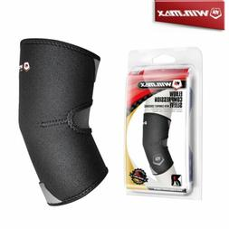 Winmax Elbow Supports Compression Sleeve With Compact Covera