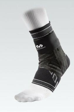 McDavid Elite Engineered Elastic Ankle Brace w/ Figure-6 Str