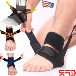 Foot Brace Ankle Support Guard Achilles For Ankle Tendons Jo