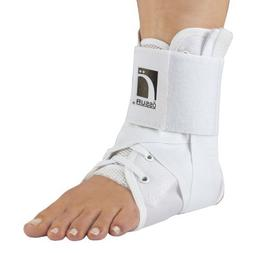 Gameday Figure Eight Strap Ankle Brace