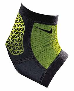 hyperstrong ankle sleeve