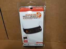 Shock Doctor Knee/Patella Support Strap