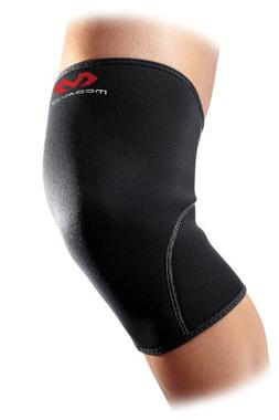 McDavid 401 Neoprene Knee Support
