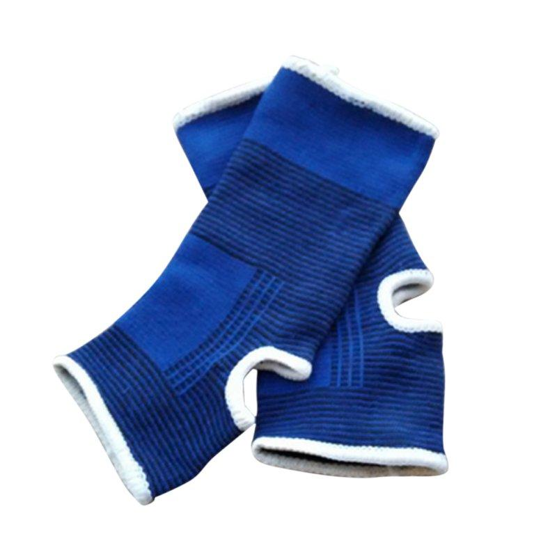 1 Pair Support Pullover Elastic Protection