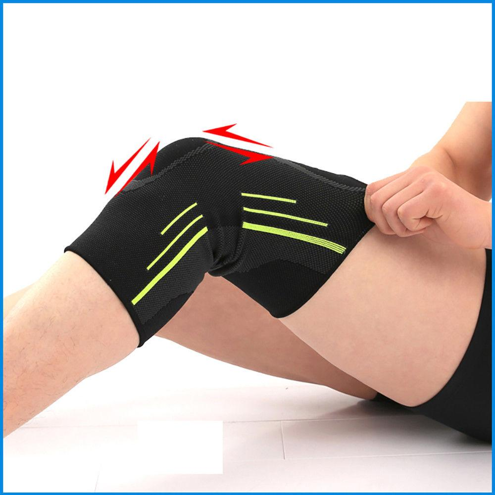 1 Sleeves for Pain Braces