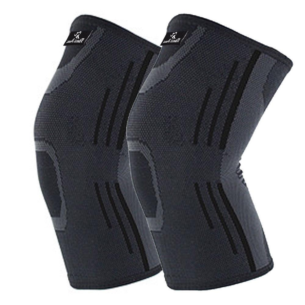 1 Sleeves for Pain Relief,