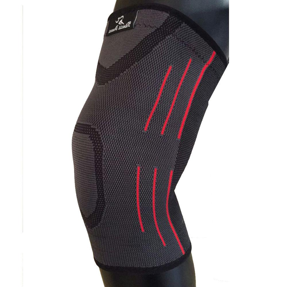 1 Sleeves for Pain Relief, Workout Braces