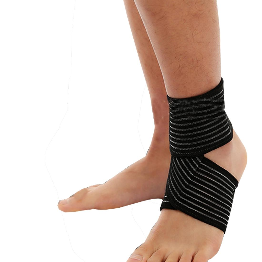 1 Piece Support Men and <font><b>Ankle</b></font> Protector <font><b>Ankle</b></font> Safety