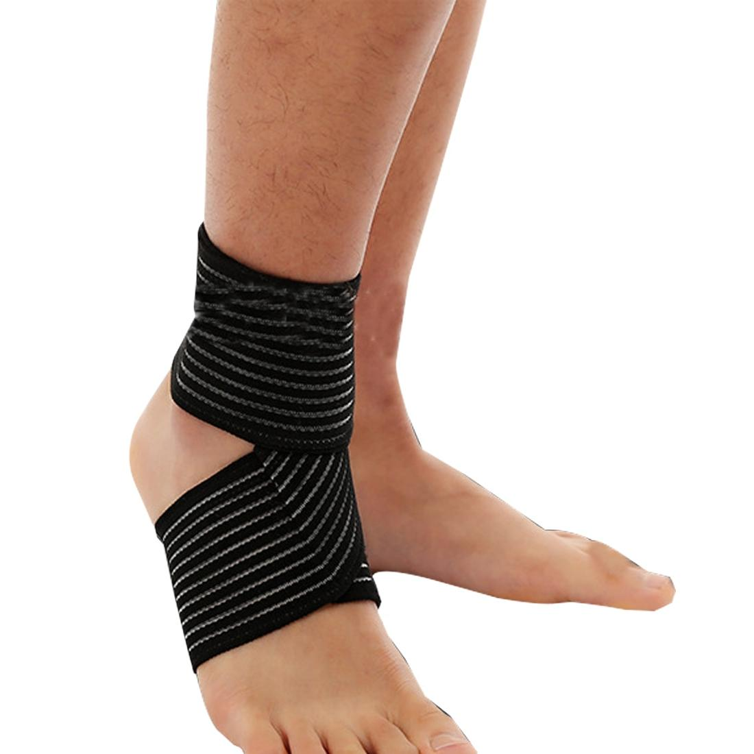 1 <font><b>Ankle</b></font> Men and Women <font><b>Ankle</b></font> Guard <font><b>Ankle</b></font> <font><b>Brace</b></font> support Safety