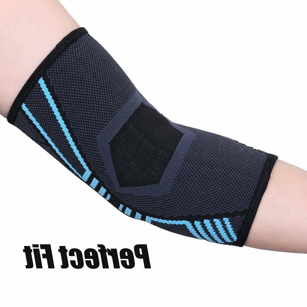 2X Brace Support Arthritis Tendonitis Reduce