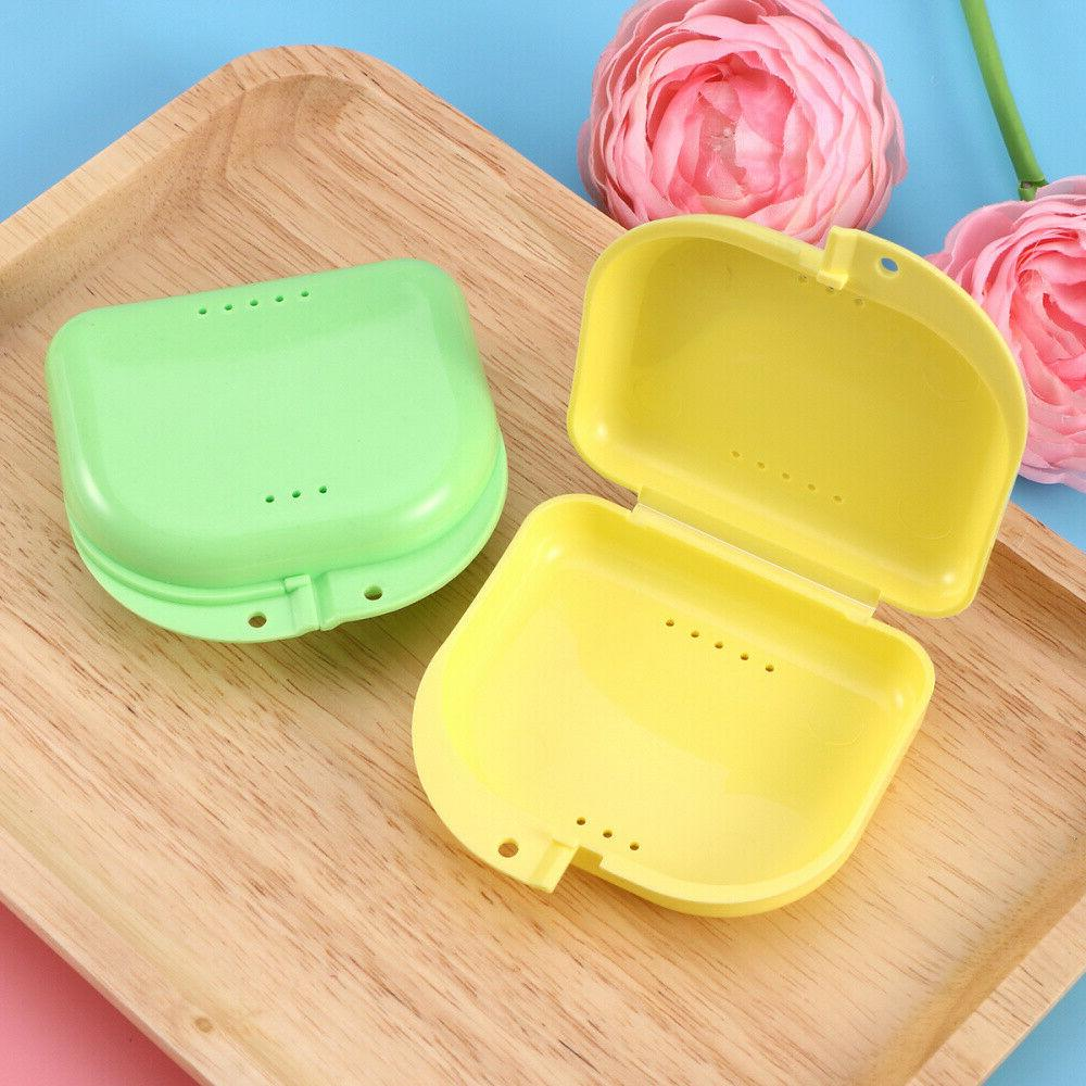 5 PCS Practical Container for