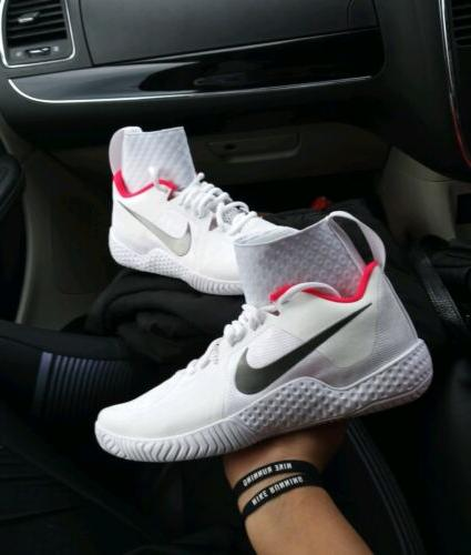 6 womens air court flare qs ankle