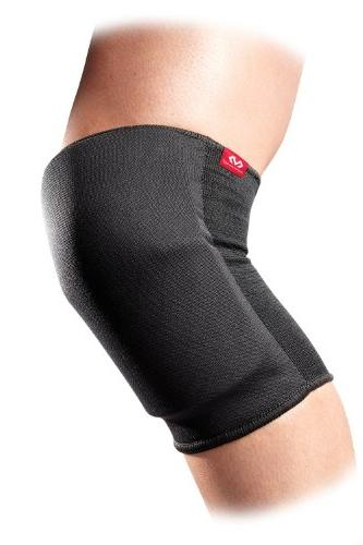645 knee elbow pad